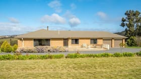 Rural / Farming commercial property for sale at 41 Condons Lane Darley VIC 3340