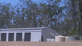 Rural / Farming commercial property for sale at 22/ Locke Lane Nanango QLD 4615