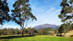 Rural / Farming commercial property for sale at 50 Smiths Road Roland TAS 7306