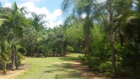 Rural / Farming commercial property for sale at 250 Mount Mulgowie Road Buaraba QLD 4311