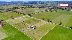 Rural / Farming commercial property for sale at 11.6 acres FACTORY ROAD Yarragon VIC 3823