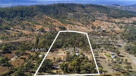 Rural / Farming commercial property for sale at 6294 Brisbane Valley Highway Biarra QLD 4313