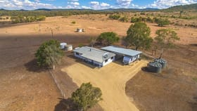 Rural / Farming commercial property sold at 45 Smith Road Stanwell QLD 4702
