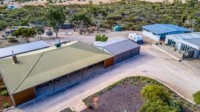 Rural / Farming commercial property for sale at 8 Altmann Road Monarto South SA 5254