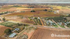 Rural / Farming commercial property for sale at Lot 3/90 Sunnycliffs Crescent Sunnycliffs VIC 3496