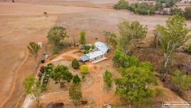 Rural / Farming commercial property for sale at 4 Magnesite Road Garthowen via Tamworth NSW 2340