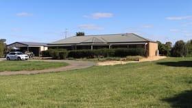 Rural / Farming commercial property for sale at 165 Hulke Road Koroop VIC 3579