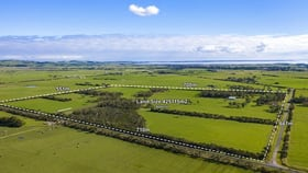 Rural / Farming commercial property for sale at 228 Lynche Road Bass VIC 3991