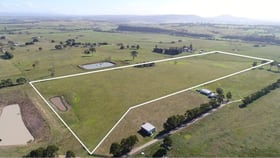 Rural / Farming commercial property for sale at 1/172 Mittons Road Hillside VIC 3875