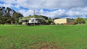 Rural / Farming commercial property for sale at 203 Isandula Road Gawler TAS 7315