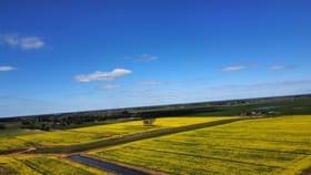 Rural / Farming commercial property for sale at 2242 Fraser Road Koyuga VIC 3622