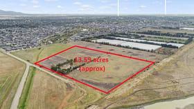 Rural / Farming commercial property for sale at 10 & 20 O'Hallorans Road Lara VIC 3212
