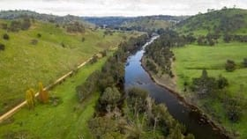 Rural / Farming commercial property for sale at W1 Bundarbo Road Jugiong NSW 2726