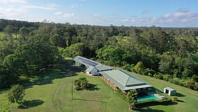 Rural / Farming commercial property for sale at Casino NSW 2470