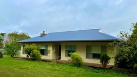 Rural / Farming commercial property for sale at 499 Eastern Creek Road Waarre VIC 3269