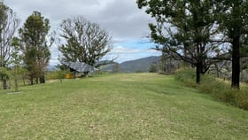 Rural / Farming commercial property for sale at 1138 Mooral Creek Road Mooral Creek NSW 2429