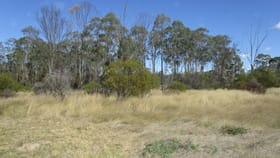 Rural / Farming commercial property sold at Lot 12 Cartens Lane Tara QLD 4421