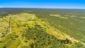 Rural / Farming commercial property for sale at 434 Rockdale Road Karara QLD 4352
