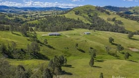 Rural / Farming commercial property sold at 2175 Mirannie  Road Singleton NSW 2330