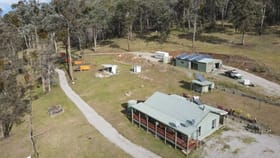 Rural / Farming commercial property for sale at 176 Hunter Lane Buchan VIC 3885