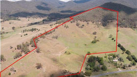 "Rural / Farming commercial property for sale at ""Nangara Heights"" Lot 2/275 Running Creek Rd Kancoona VIC 3691"