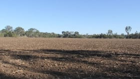Rural / Farming commercial property for sale at Sandy Ridges QLD 4615