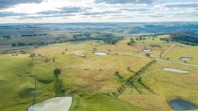 Rural / Farming commercial property for sale at 408 Chapmans Lane Goulburn NSW 2580