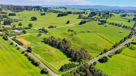 Rural / Farming commercial property for sale at 30 ROBERTS ROAD Warragul VIC 3820