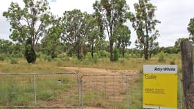 Rural / Farming commercial property for sale at 17004 OXLEY HIGHWAY Coonabarabran NSW 2357