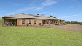 Rural / Farming commercial property for sale at 80 Fosters Road, Berrys Creek VIC 3953