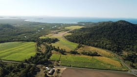 Rural / Farming commercial property for sale at 157 Cape Hillsborough Road Ball Bay QLD 4741