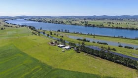 Rural / Farming commercial property for sale at 1515 Lawrence Road Southgate NSW 2460