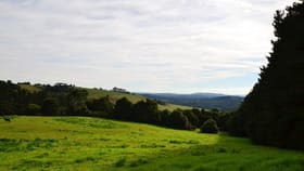 Rural / Farming commercial property sold at Robertson NSW 2577