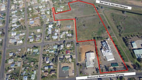 Rural / Farming commercial property for sale at 48-50 Boolcarrol Road Wee Waa NSW 2388