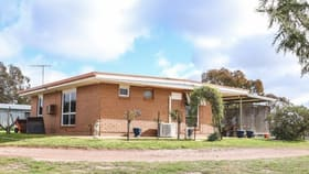 Rural / Farming commercial property for sale at 158 Kilrush Road Cootamundra NSW 2590