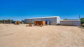 Rural / Farming commercial property for sale at 685 Nurragi Road Strathalbyn SA 5255