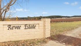 Rural / Farming commercial property for sale at 153 Courabyra Road Tumbarumba NSW 2653