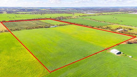 Rural / Farming commercial property for sale at 3022 Old Princes Highway Monarto South SA 5254