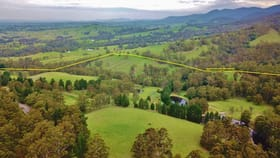 Rural / Farming commercial property for sale at 3739 Snowy Mountains Highway Bemboka NSW 2550