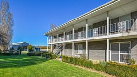 Rural / Farming commercial property for sale at 3609 Mid Western Highway Blayney NSW 2799