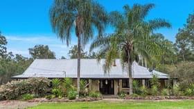 Rural / Farming commercial property for sale at 6189 Summerland Way Camira NSW 2469