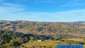 Rural / Farming commercial property for sale at 1765,Lot88 Pembroke Road Cassilis NSW 2329