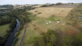 Rural / Farming commercial property for sale at 53 Pumping Station Road Forth TAS 7310