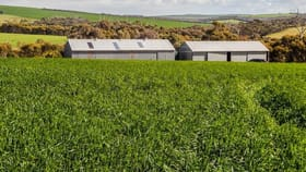 Rural / Farming commercial property for sale at 92/ Proude Gully Road Charlton Gully SA 5607