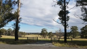 Rural / Farming commercial property for sale at 529 Waddells Road Sarsfield VIC 3875
