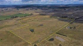 Rural / Farming commercial property for sale at 30 Blighs Lane Goulburn NSW 2580