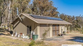 Rural / Farming commercial property for sale at 773 Lyndhurst Road Armidale NSW 2350