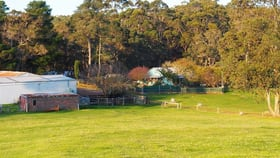 Rural / Farming commercial property for sale at 2147 Scotsdale Road Denmark WA 6333