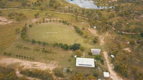 Rural / Farming commercial property for sale at 416 Bus Road Broughton QLD 4820