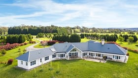 Rural / Farming commercial property for sale at 550 Oxleys Hill Road Berrima NSW 2577